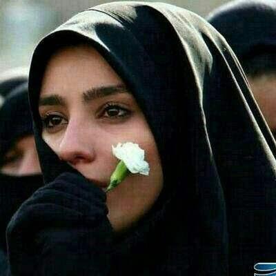 بالصور صور بنات محجبات اجمل نساء مسلمات تلبس الحجاب Veiled Girl Phot5 3250 5