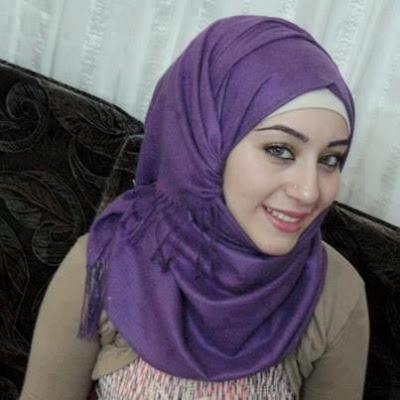 بالصور صور بنات محجبات اجمل نساء مسلمات تلبس الحجاب Veiled Girl Phot5 3250 6