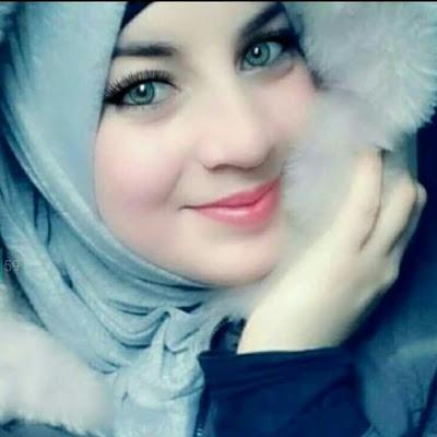 بالصور صور بنات محجبات اجمل نساء مسلمات تلبس الحجاب Veiled Girl Phot5 3250