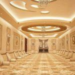 ديكورات مجالس رجال 2020 , ديكور مجلس عربي