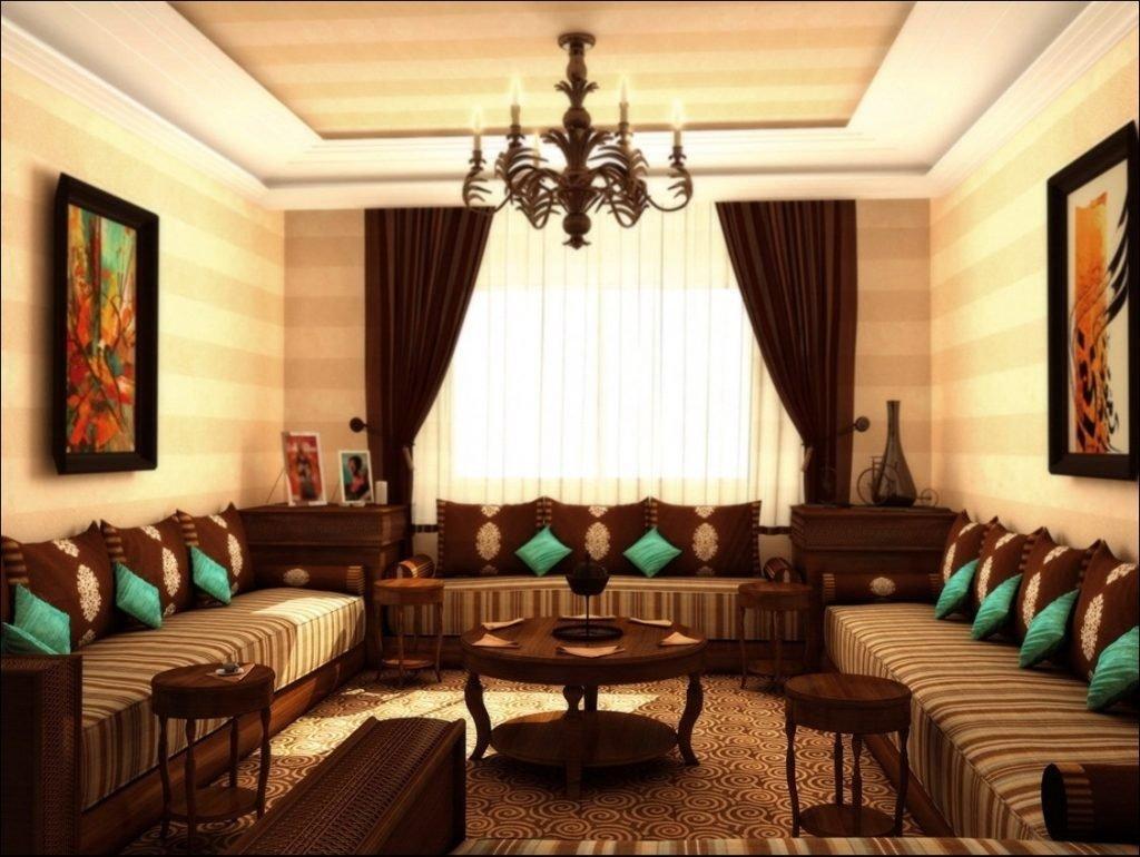 بالصور ديكورات ديكورات بيوت كويتيه صور ديكور ديكورات منازل كويتيه , اجمل صورة بيت بالكويت 3261 2