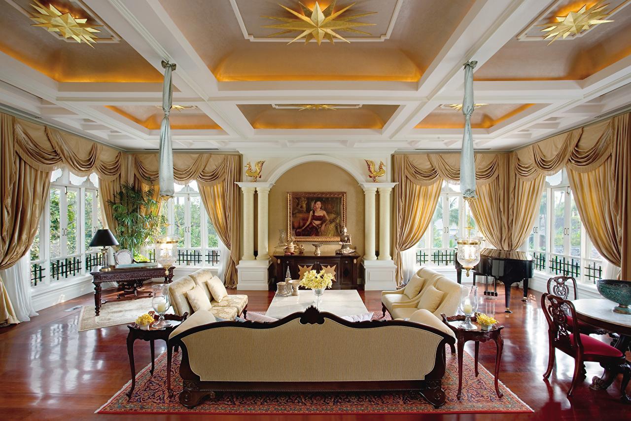 بالصور ديكورات ديكورات بيوت كويتيه صور ديكور ديكورات منازل كويتيه , اجمل صورة بيت بالكويت 3261 3