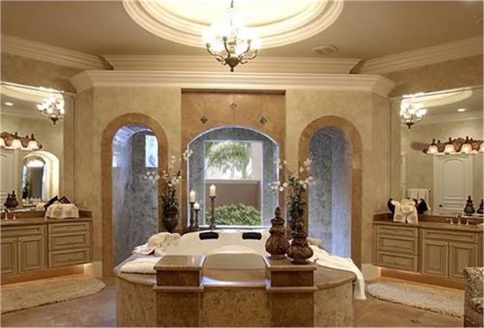 بالصور ديكورات ديكورات بيوت كويتيه صور ديكور ديكورات منازل كويتيه , اجمل صورة بيت بالكويت 3261 4