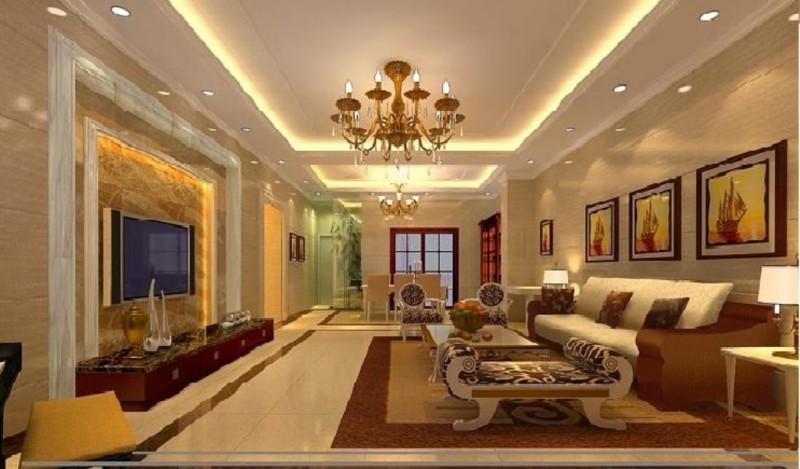 بالصور ديكورات ديكورات بيوت كويتيه صور ديكور ديكورات منازل كويتيه , اجمل صورة بيت بالكويت 3261 5