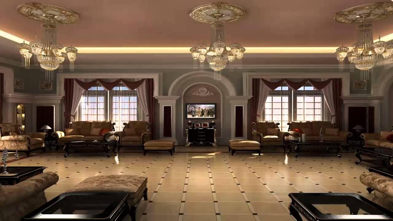 بالصور ديكورات ديكورات بيوت كويتيه صور ديكور ديكورات منازل كويتيه , اجمل صورة بيت بالكويت 3261 6