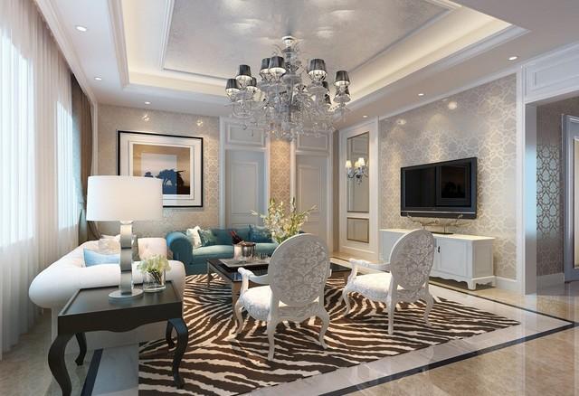 بالصور ديكورات ديكورات بيوت كويتيه صور ديكور ديكورات منازل كويتيه , اجمل صورة بيت بالكويت 3261 7