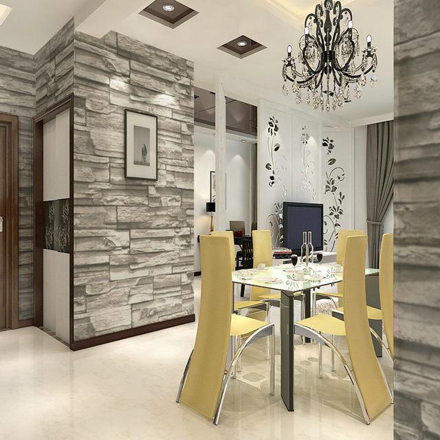 صورة صور ديكور شيك ديكورات حجر داخلي ديكورات حجر داخلية , اجمل اشكال غرف