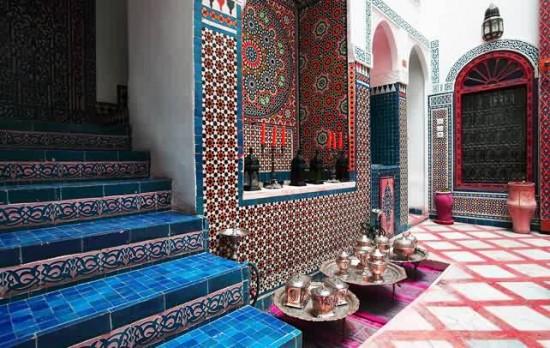 بالصور ديكورات مجالس مغربية فخمه احدث مجالس مغربيه روعة , ديكور غرف بالمغرب 3277 7