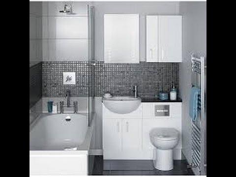 بالصور ديكورات حمامات مغربية صغيرة ديكورات حمامات مغربية عصرية , ديكور حمام مغربي شيك 3292 1