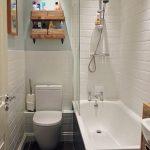 ديكورات حمامات مغربية صغيرة ديكورات حمامات مغربية عصرية , ديكور حمام مغربي شيك