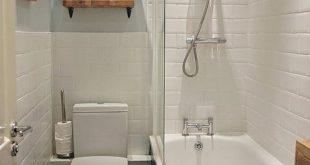 صوره ديكورات حمامات مغربية صغيرة ديكورات حمامات مغربية عصرية , ديكور حمام مغربي شيك