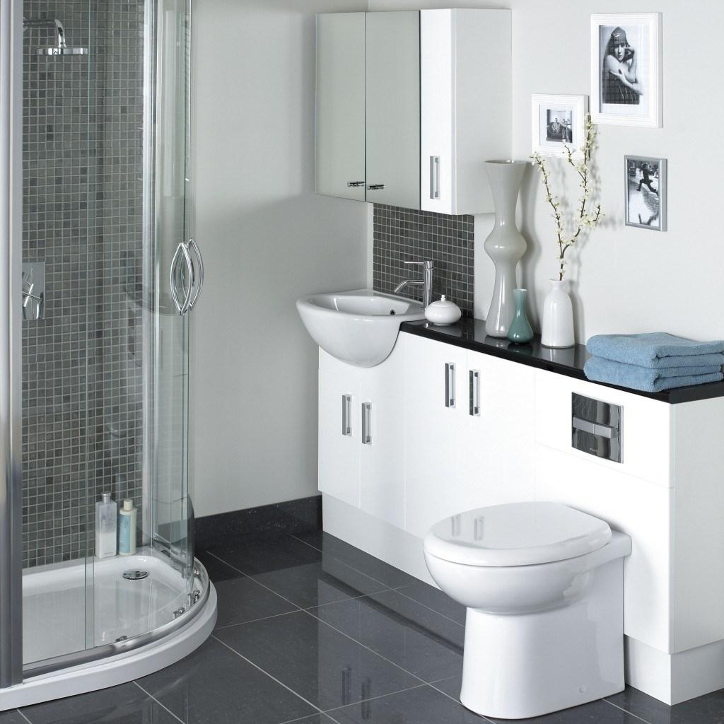 بالصور ديكورات حمامات مغربية صغيرة ديكورات حمامات مغربية عصرية , ديكور حمام مغربي شيك 3292 2