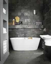 بالصور ديكورات حمامات مغربية صغيرة ديكورات حمامات مغربية عصرية , ديكور حمام مغربي شيك 3292 3