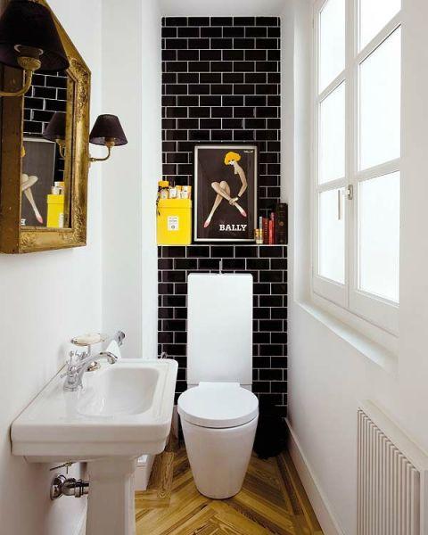 بالصور ديكورات حمامات مغربية صغيرة ديكورات حمامات مغربية عصرية , ديكور حمام مغربي شيك 3292 4