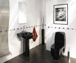 بالصور ديكورات حمامات مغربية صغيرة ديكورات حمامات مغربية عصرية , ديكور حمام مغربي شيك 3292 5