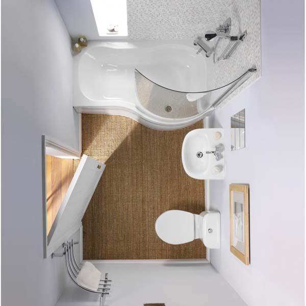 بالصور ديكورات حمامات مغربية صغيرة ديكورات حمامات مغربية عصرية , ديكور حمام مغربي شيك 3292 6