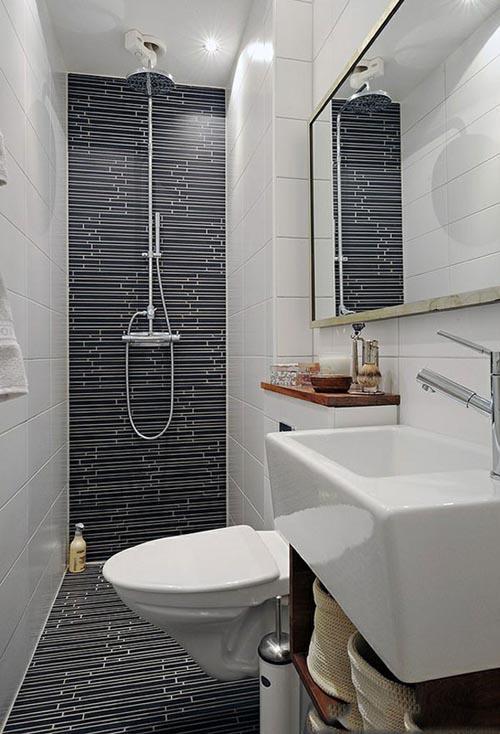 بالصور ديكورات حمامات مغربية صغيرة ديكورات حمامات مغربية عصرية , ديكور حمام مغربي شيك 3292 7