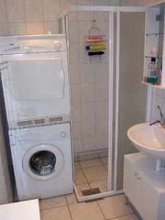 بالصور ديكورات حمامات مغربية صغيرة ديكورات حمامات مغربية عصرية , ديكور حمام مغربي شيك 3292 8
