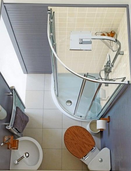 بالصور ديكورات حمامات مغربية صغيرة ديكورات حمامات مغربية عصرية , ديكور حمام مغربي شيك 3292 9