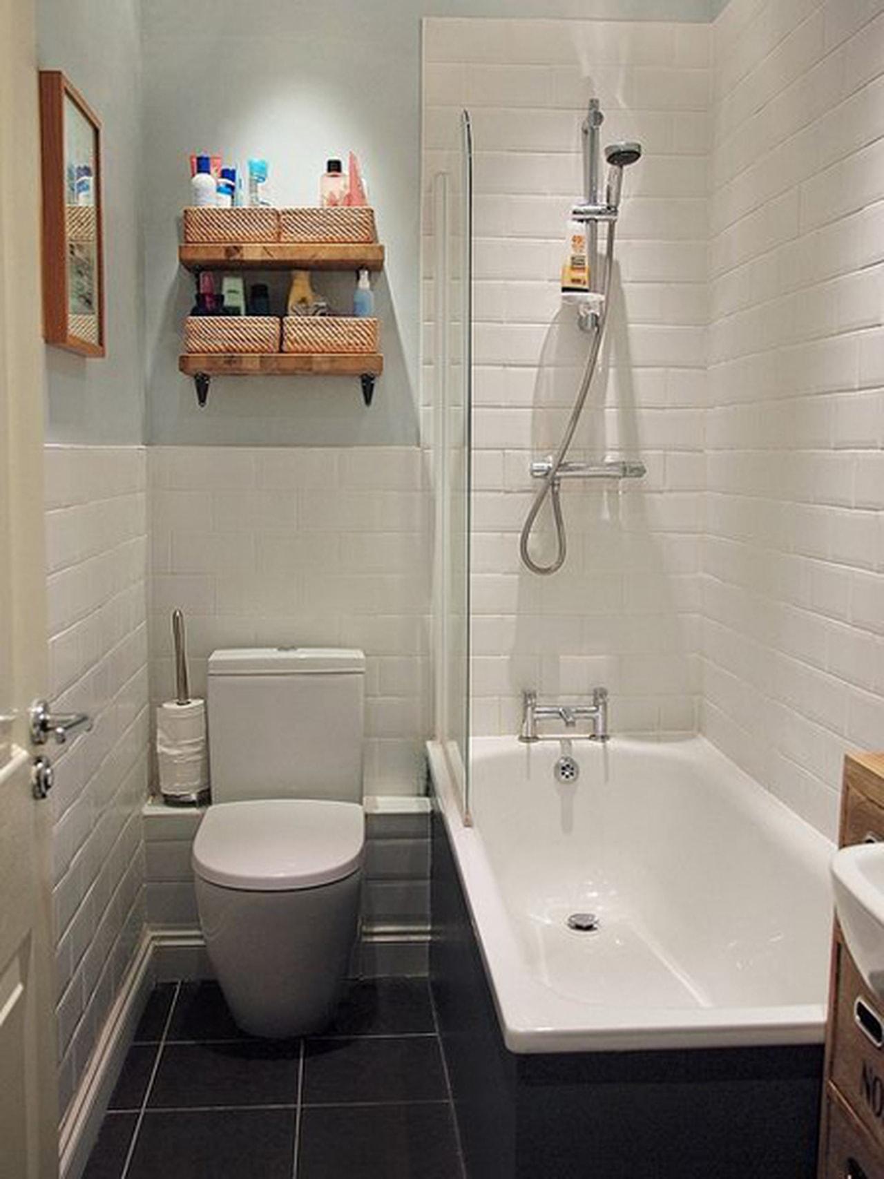بالصور ديكورات حمامات مغربية صغيرة ديكورات حمامات مغربية عصرية , ديكور حمام مغربي شيك 3292