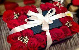 بالصور كلمات بمناسبة عيد الميلاد للحبيبة , اروع كلمات لعيد الميلاد 3336 2 259x165