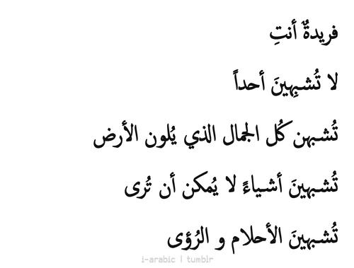 بالصور شعر غزل فاحش قصيده غزل جديده , اشعار غزل جميله 3449 1