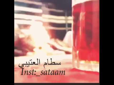 بالصور قصيدة عن اسم فيصل قصيرة , قصائد عن اسماء 3458 1