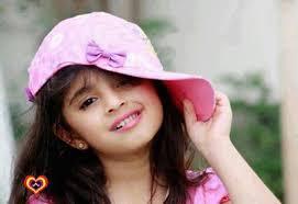 بالصور قصيدة جميلة وسهلة عن الطفولة , اجمل ما قيل عن الاطفال 3462