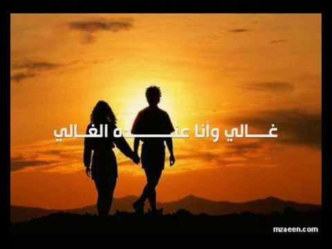 بالصور شعر مدح في صديق , اجمل الاشعار للاصدقاء 3486