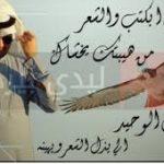 ابيات مدح الرجال مدح البدوي للرجل اليمني قصيرة , اشعار مدح جميله