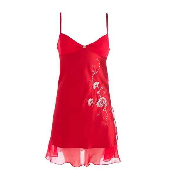 بالصور قمصان نوم يحبها الزوج , تشكيلة لملابس يعشقها الازواج 3503 4