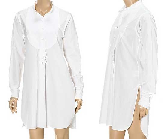 بالصور موديلات قمصان كويتية طويلة , فساتين وبلوزات موضة جدا 3506 1