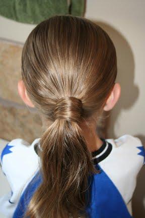 صوره تسريحات الشعر بالصور للمدرسة , فورمات لشعر بنوتك