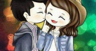 بالصور صور قصه حب كرتونية اجمل صور حب مميزه صور قصة حب رومانسية جميلة , قصص للمغرمين 3542 10 310x165
