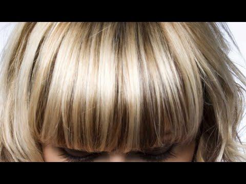 بالصور الوان صبغة الشعر لوريات الجزائرية , احلي درجات لتلوين شعرك 3545 6