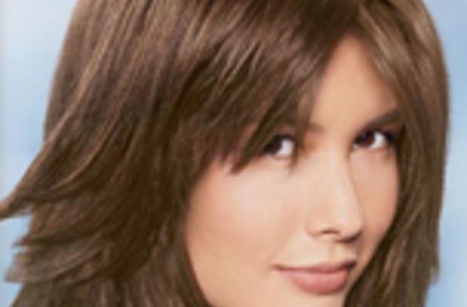 بالصور الوان صبغة الشعر لوريات الجزائرية , احلي درجات لتلوين شعرك 3545 8
