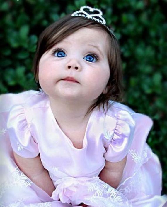 بالصور صور اجمل طفله ايرانية صور بنت ايرانية صور بنات ايران , احلي فتاة في ايران 3556 1