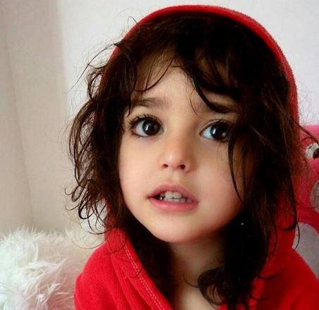 بالصور صور اجمل طفله ايرانية صور بنت ايرانية صور بنات ايران , احلي فتاة في ايران 3556 3