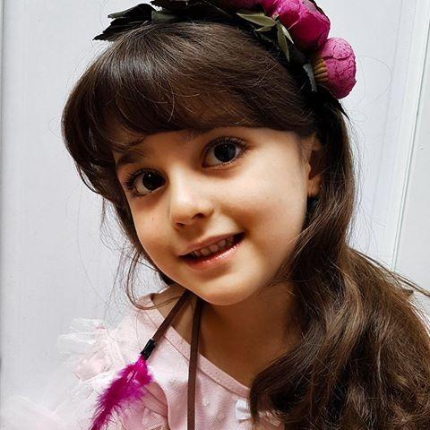 بالصور صور اجمل طفله ايرانية صور بنت ايرانية صور بنات ايران , احلي فتاة في ايران 3556 4