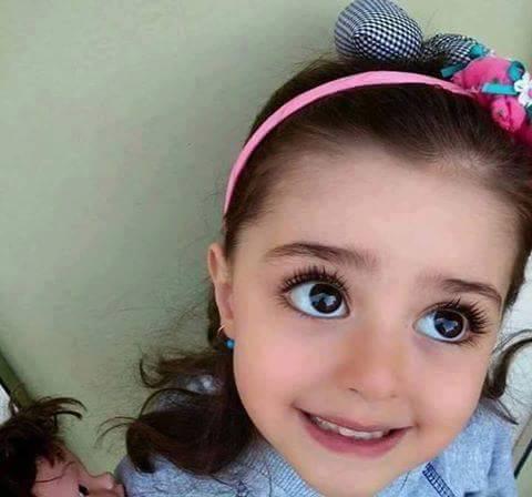 بالصور صور اجمل طفله ايرانية صور بنت ايرانية صور بنات ايران , احلي فتاة في ايران 3556 5