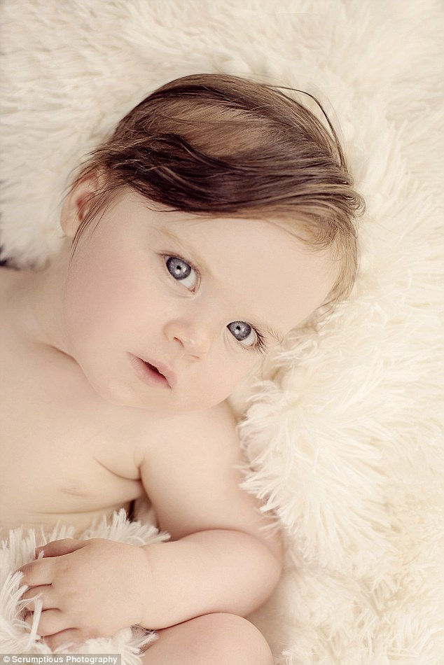 بالصور صور اجمل طفله ايرانية صور بنت ايرانية صور بنات ايران , احلي فتاة في ايران 3556 6