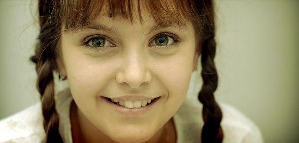 بالصور صور اجمل طفله ايرانية صور بنت ايرانية صور بنات ايران , احلي فتاة في ايران 3556 7