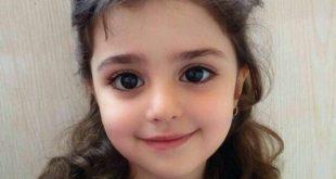 صوره صور اجمل طفله ايرانية صور بنت ايرانية صور بنات ايران , احلي فتاة في ايران