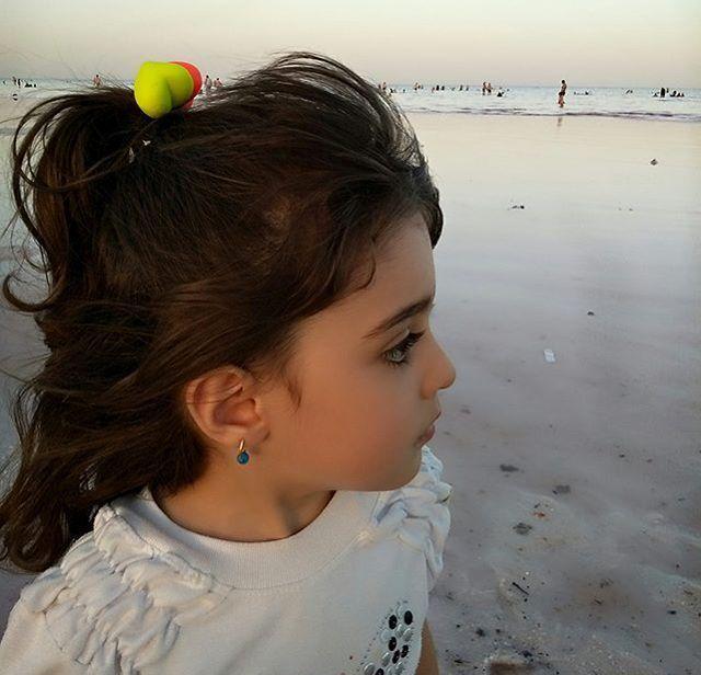 بالصور صور اجمل طفله ايرانية صور بنت ايرانية صور بنات ايران , احلي فتاة في ايران