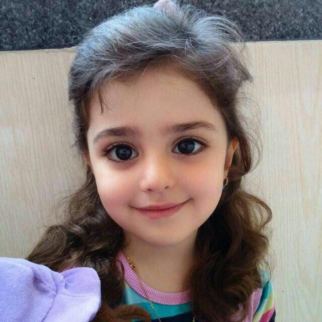 صورة صور اجمل طفله ايرانية صور بنت ايرانية صور بنات ايران , احلي فتاة في ايران