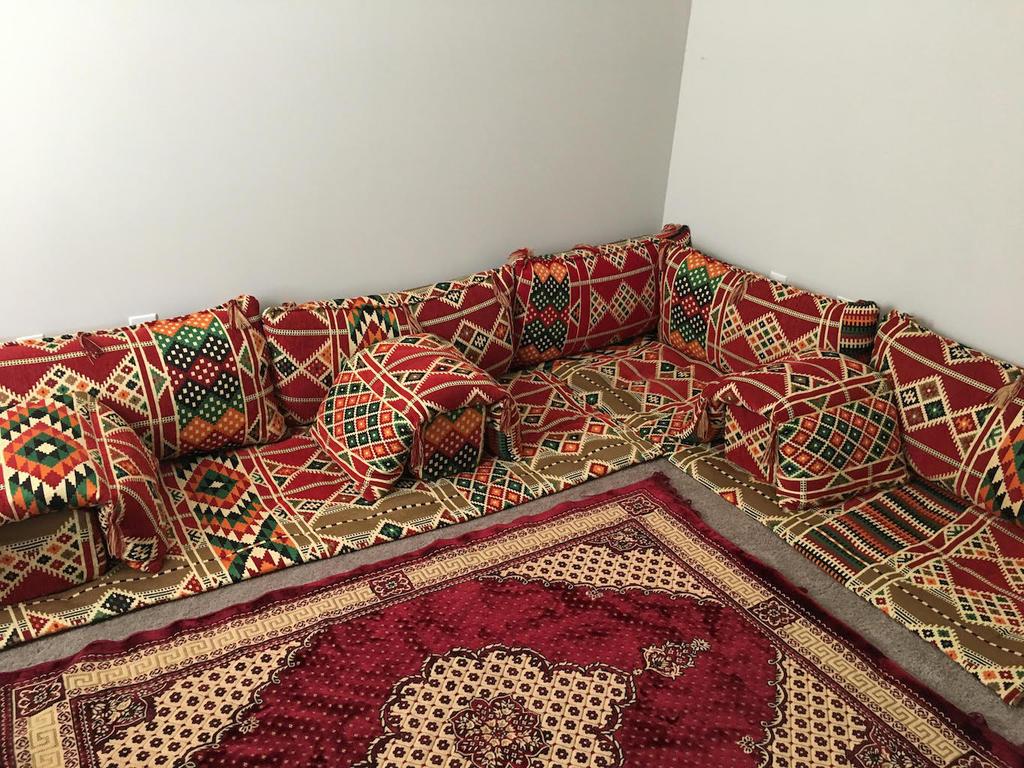 بالصور صور جلسات عربية جميلة جلسات استقبال ليبية صالات عربية , صورة مجلس عربي في ليبيا 3562 3