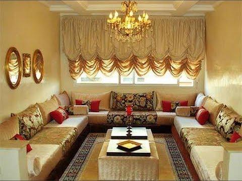 صوره صور جلسات عربية جميلة جلسات استقبال ليبية صالات عربية , صورة مجلس عربي في ليبيا