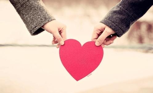 بالصور صور باقه متميزه من الصور الرومانيسيه للبوستات اجمل الصور المتحركة للخواطر الرومانسية , الحب والغرام 3586
