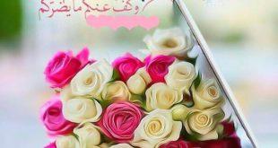 صور صباح الخير مع الدعاء صور دينيه لصباح اجمل البطاقات صباح الخير , صباحكم ورد