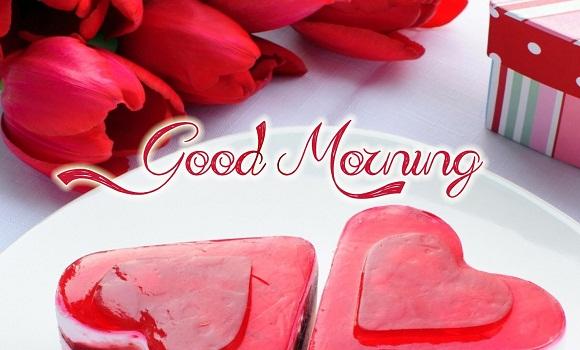 بالصور صور صباح الخير مع الدعاء صور دينيه لصباح اجمل البطاقات صباح الخير , صباحكم ورد 3669 4